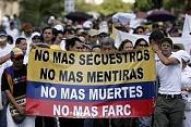 El drama del secuestro y el gobierno Venezolano-c55.jpg