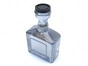 a lo rustico   -botella1.jpg