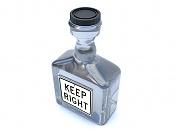 a lo rustico   -botella2.jpg
