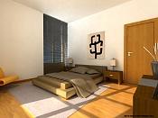Busco Trabajo 3D mas DEMO-dorm-070503-vray-high07.jpg