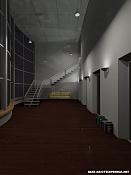 Busco Trabajo 3D mas DEMO-loft-nocturno.jpg