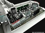 Busco Trabajo 3D mas DEMO-vips3daxion06.jpg