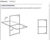 Dibujo artistico - El Pastelista-planos-1.jpg