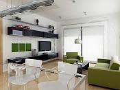 Interior salon-comedor.jpg