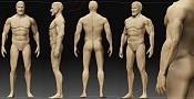 Estudio de anatomia -8.jpg