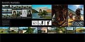 Convocatoria: seleccion artistas para exposicion-paneles-ada1.jpg