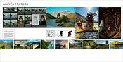Convocatoria: seleccion artistas para exposicion-paneles-ada2.jpg