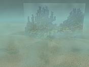 Opacidad-corales2mh.jpg