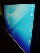 Dell 2405FPW        DUDaS  -applecinemadisplay0173lt.jpg