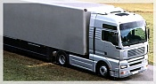 Camion volvo-camion.jpg