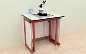 Mobiliario de Laboratorio-mesa_balanzas.jpg