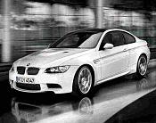 Bmw M3-bmw_m3_coupe_ref.jpg