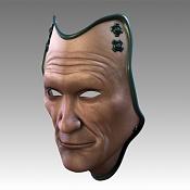 Diogo 870411-facedfex2008_skin02.jpg