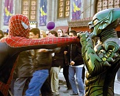 Reto Duende Verde-172658__spiderman1_l.jpg
