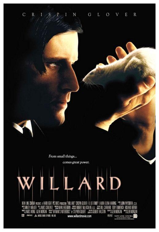 Willard-willard.jpg