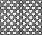 Chapa perforada en 3d -perforatedsheet.jpg