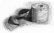 Dibujo artistico - El Pastelista-60-rollo.jpg