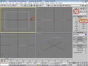 Chapa perforada en 3d -1.jpg