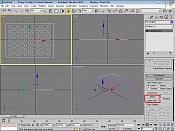Chapa perforada en 3d -5.jpg