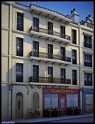cafe de Paris-cafep.jpg