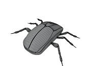 mouse-final-13-small-.png