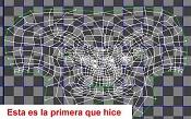 Unwrap triangulado-1.jpg