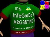 Un apoyo al Diego   -vista3.jpg