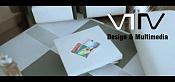 Fotogramas Infoarquitectura animacion Terminada -3.jpg
