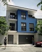 arquitectura Exterior-cam1ig2.jpg