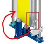 Render maquinaria de ascensor en curso-metal.jpg