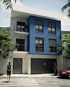 arquitectura Exterior-sugerencia_.jpg