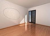 manchas-dormitorio-principal-pl-alta.jpg