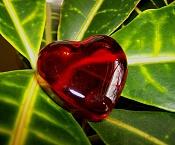 Bloque De Corazon-corazon-1.jpg