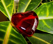 -corazon-1.jpg