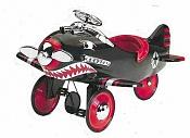 Dientes de tiburon je,je,je-shark-20attack-20pedal-20planebig.jpg