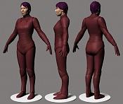 Guerrera futurista-woman-armor.jpg