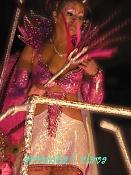 Nuestro Carnaval-arramba-i-clava-.jpg