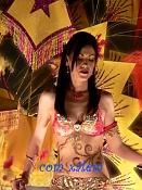 Nuestro Carnaval-com-xalem-.jpg