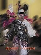 Nuestro Carnaval-depresa-i-correns-.jpg