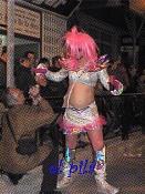 Nuestro Carnaval-el-pila-.jpg