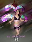 Nuestro Carnaval-els-dormilons-.jpg