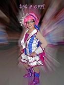 Nuestro Carnaval-carnaval-2008-lidu.jpg