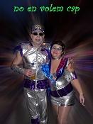 Nuestro Carnaval-carnaval-2008-puerta-1.jpg