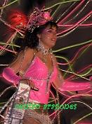 Nuestro Carnaval-centro-aragones.jpg