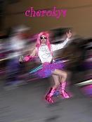 Nuestro Carnaval-cherokys.jpg