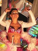 Nuestro Carnaval-cherokys-1.jpg
