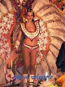 Nuestro Carnaval-comparsa-penya-valencia-18.jpg