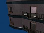 Prueba de texturizado-prueba_edificio.jpg