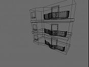 Prueba de texturizado-prueba_edificio_wire.jpg