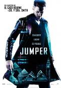 Jumper-2009226092.jpg